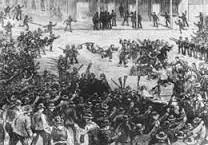 seattle-anti-chinese-riots