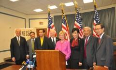 H.Res 201 Press Announcment 5 26 2012 v
