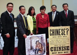 Hse Press Conf june 19 2012