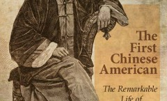 The-First-Chinese-American-Book-Cover