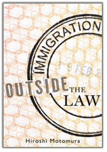 immigration-outside-the-law
