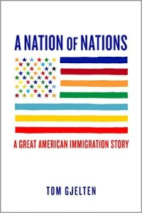 A Nation of Nations cover