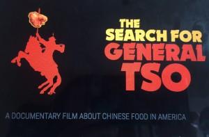 Gen Tso book cover