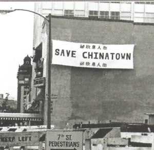 Picture1 save Chnatown