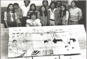 Picture3 Chinatonw 70s