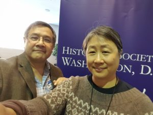 2016-11-washington-historical-society